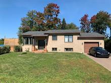 House for sale in Blainville, Laurentides, 23 - 23A, 35e Avenue Est, 13970443 - Centris.ca