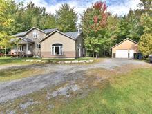Maison à vendre à Franklin, Montérégie, 1315, Chemin du 8e Rang, 15666545 - Centris.ca