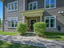 Condo à vendre à Bromont, Montérégie, 144, boulevard de Bromont, app. 103, 15034458 - Centris.ca