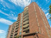 Condo for sale in Montréal-Nord (Montréal), Montréal (Island), 6905, boulevard  Gouin Est, apt. 202, 21719680 - Centris.ca