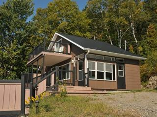 Cottage for sale in Baie-Saint-Paul, Capitale-Nationale, 161, Chemin du Cap-aux-Corbeaux Sud, 27958416 - Centris.ca