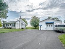 Maison à vendre à Saint-Vallier, Chaudière-Appalaches, 301 - 303, boulevard de Saint-Vallier, 9516246 - Centris.ca
