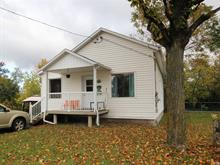 Maison à vendre à Plessisville - Ville, Centre-du-Québec, 1636, Avenue  Fournier, 16192259 - Centris.ca