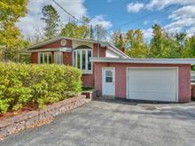 Maison à vendre à Saint-Hippolyte, Laurentides, 28, 145e Avenue, 19446310 - Centris.ca