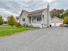 Maison à vendre à Saint-Paul, Lanaudière, 10, Rue  Évangéline, 23554739 - Centris.ca
