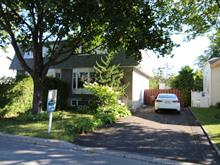 House for sale in Fabreville (Laval), Laval, 1025, Rue  Dionne, 22472815 - Centris.ca
