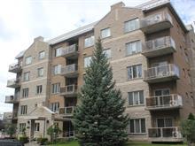 Condo à vendre à Dollard-Des Ormeaux, Montréal (Île), 4030, boulevard des Sources, app. 303, 15535614 - Centris.ca