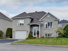 House for sale in Les Rivières (Québec), Capitale-Nationale, 2730, Rue de Brasilia, 22228297 - Centris.ca