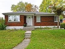 House for sale in Montréal (Saint-Laurent), Montréal (Island), 635, Rue  Tassé, 14101710 - Centris.ca