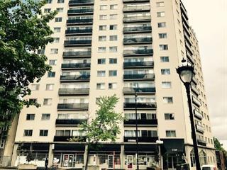 Commerce à vendre à Montréal (Ville-Marie), Montréal (Île), 1160, Rue  Sherbrooke Est, 20275623 - Centris.ca