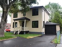 Maison à vendre à Dorval, Montréal (Île), 435, Avenue  Starling, 13475661 - Centris.ca