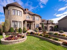 House for sale in Dollard-Des Ormeaux, Montréal (Island), 281, Rue  Picasso, 20244202 - Centris.ca