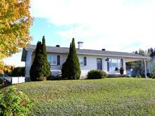 House for sale in L'Islet, Chaudière-Appalaches, 160, Chemin  Lamartine Est, 24225523 - Centris.ca
