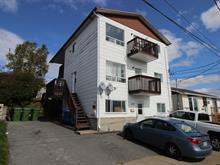Immeuble à revenus à vendre à Rouyn-Noranda, Abitibi-Témiscamingue, 1109 - 1115B, Rue  Charbonneau, 20776797 - Centris.ca