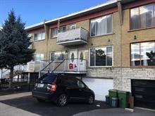 Triplex for sale in Montréal (Anjou), Montréal (Island), 7061 - 7063, boulevard  Roi-René, 22121493 - Centris.ca