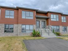 Condo à vendre à Granby, Montérégie, 366, Rue  John-Manners, 19924208 - Centris.ca