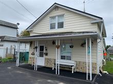 Maison à vendre à Ripon, Outaouais, 21, Rue  Boucher, 11804871 - Centris.ca