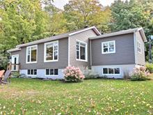 House for sale in Saint-Michel-de-Bellechasse, Chaudière-Appalaches, 1, Chemin du Mistral, 25151907 - Centris.ca