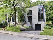 Maison à vendre à Verdun/Île-des-Soeurs (Montréal), Montréal (Île), 16, Rue du Grand-Duc, 25163564 - Centris.ca