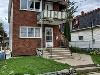 Duplex for sale in Gatineau (Hull), Outaouais, 39, Rue  Labelle, 17790542 - Centris.ca
