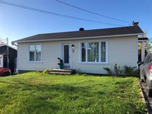 House for sale in Baie-Comeau, Côte-Nord, 8, Avenue  Desjardins, 10014825 - Centris.ca
