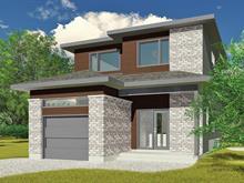 House for sale in Saint-Philippe, Montérégie, 45, Rue  Dupuis, 11005074 - Centris.ca