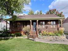 Maison à vendre à Fabreville (Laval), Laval, 883, 3e Avenue, 20189062 - Centris.ca