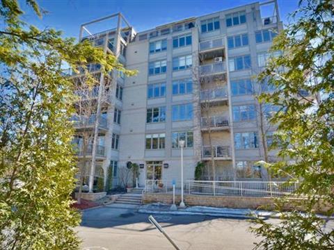Condo for sale in Sainte-Thérèse, Laurentides, 450, Place  Fabien-Drapeau, apt. 104, 18009643 - Centris.ca