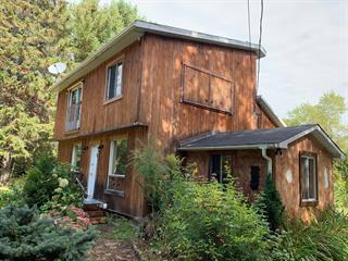 Maison à vendre à Montpellier, Outaouais, 8, Rue  Champlain, 26765124 - Centris.ca