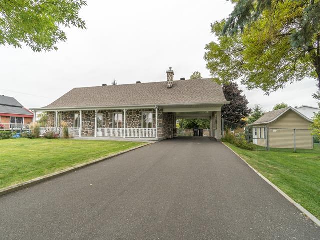 House for sale in Lévis (Les Chutes-de-la-Chaudière-Ouest), Chaudière-Appalaches, 665, Route des Rivières, 19679928 - Centris.ca