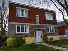 Quadruplex à vendre à Saint-Laurent (Montréal), Montréal (Île), 1893 - 1899, Rue  Connaught, 12253209 - Centris.ca