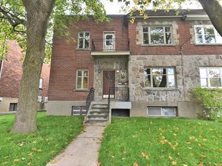 Duplex for sale in Montréal (Côte-des-Neiges/Notre-Dame-de-Grâce), Montréal (Island), 5964 - 5966, Avenue  Somerled, 10136403 - Centris.ca