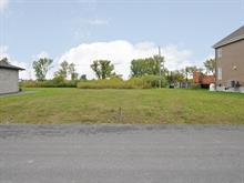 Lot for sale in Salaberry-de-Valleyfield, Montérégie, Rue des Amarres, 25536954 - Centris.ca