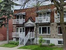 Triplex à vendre à Ahuntsic-Cartierville (Montréal), Montréal (Île), 9155 - 9159, Rue  Berri, 27787976 - Centris.ca