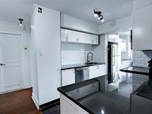 Condo / Apartment for rent in Côte-Saint-Luc, Montréal (Island), 5700, boulevard  Cavendish, apt. 703, 11605129 - Centris.ca