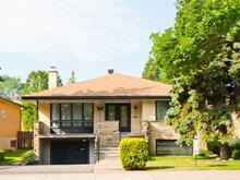 House for sale in Montréal (Ahuntsic-Cartierville), Montréal (Island), 12200 - 12202, boulevard  O'Brien, 20205240 - Centris.ca