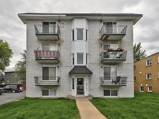 Income properties for sale in Brossard, Montérégie, 1805, Avenue  Alfred, 10874034 - Centris.ca