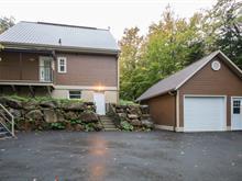House for sale in Brownsburg-Chatham, Laurentides, 214, Chemin de la Montagne, 9667366 - Centris.ca