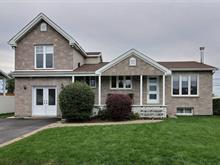 House for sale in Lachenaie (Terrebonne), Lanaudière, 449, Rue du Curé-Bélanger, 27004132 - Centris.ca