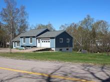 House for sale in Pointe-aux-Outardes, Côte-Nord, 36, Rue des Bouleaux, 11779446 - Centris.ca