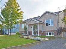 House for sale in Saint-Apollinaire, Chaudière-Appalaches, 76, Rue des Pins, 11736569 - Centris.ca