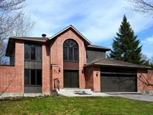 House for rent in Saint-Lazare, Montérégie, 547, Rue du Cardinal, 12434068 - Centris.ca
