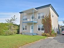 Duplex à vendre à Saint-Apollinaire, Chaudière-Appalaches, 37 - 39, Rue  Côté, 12889878 - Centris.ca