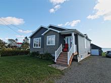 House for sale in Grande-Rivière, Gaspésie/Îles-de-la-Madeleine, 229, Grande Allée Est, 24281264 - Centris.ca