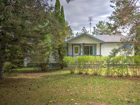 Cottage for sale in Saint-Liboire, Montérégie, 87, Chemin de la Berline, 25355529 - Centris.ca