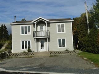Maison à vendre à Alma, Saguenay/Lac-Saint-Jean, 202, Rue des Bruyères, 26014064 - Centris.ca