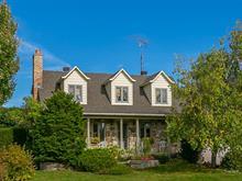 House for sale in Saint-Amable, Montérégie, 308, Rue  Alain, 24541209 - Centris.ca