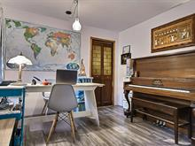 House for sale in Saint-Hippolyte, Laurentides, 14, 464e Avenue, 11087677 - Centris.ca