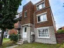 Triplex for sale in Montréal-Est, Montréal (Island), 11335, Rue  Dorchester, 28082465 - Centris.ca