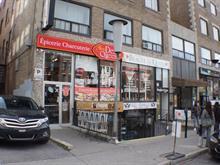 Commercial unit for rent in Montréal (Côte-des-Neiges/Notre-Dame-de-Grâce), Montréal (Island), 4968, Chemin  Queen-Mary, suite SUITE A, 19560491 - Centris.ca